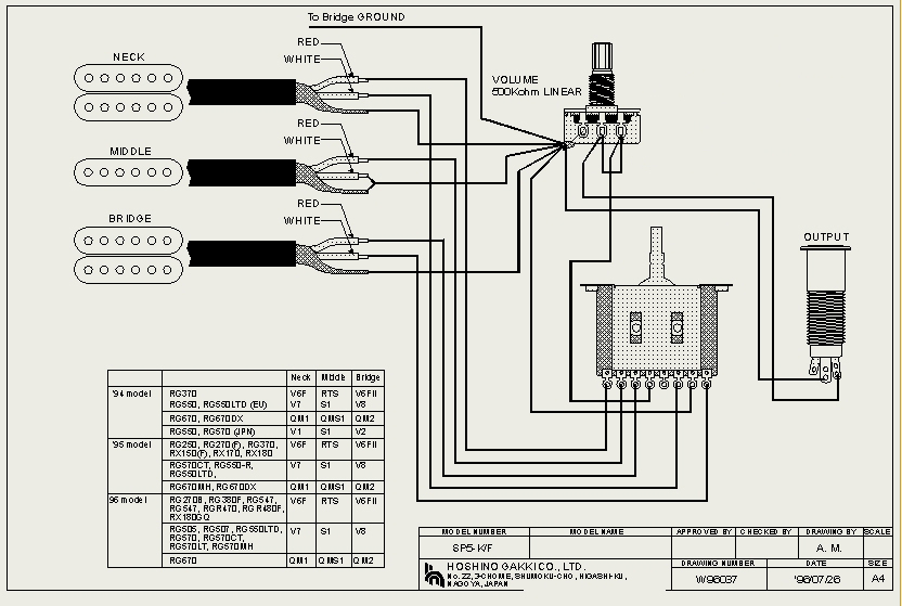 Telephone  work Interface Device Box Wiring Diagram as well Wiring further 319403798544696781 further P 0900c15280217e18 in addition Images. on apache wiring diagram